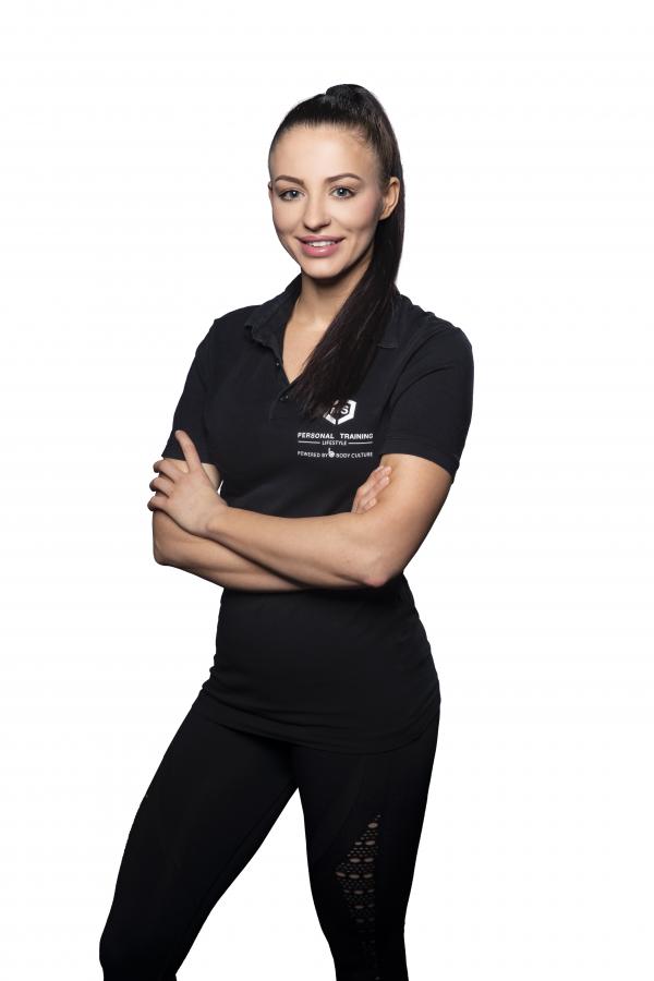 Bianca Hofer