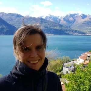 Anne Sauer