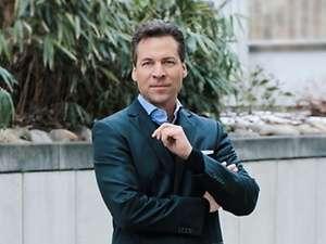 Karsten Tichelmann